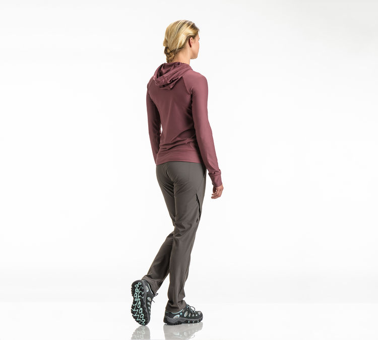 alpenglow_hoody_alpine_light_pants_back_w.jpg
