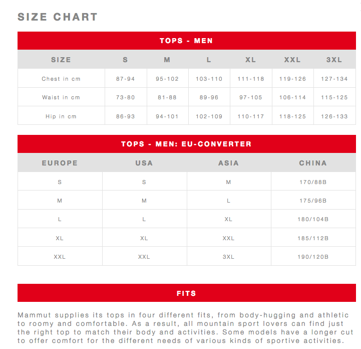 size_chart_m_top.png