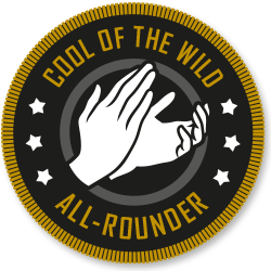 cotw_all-rounder_award.png