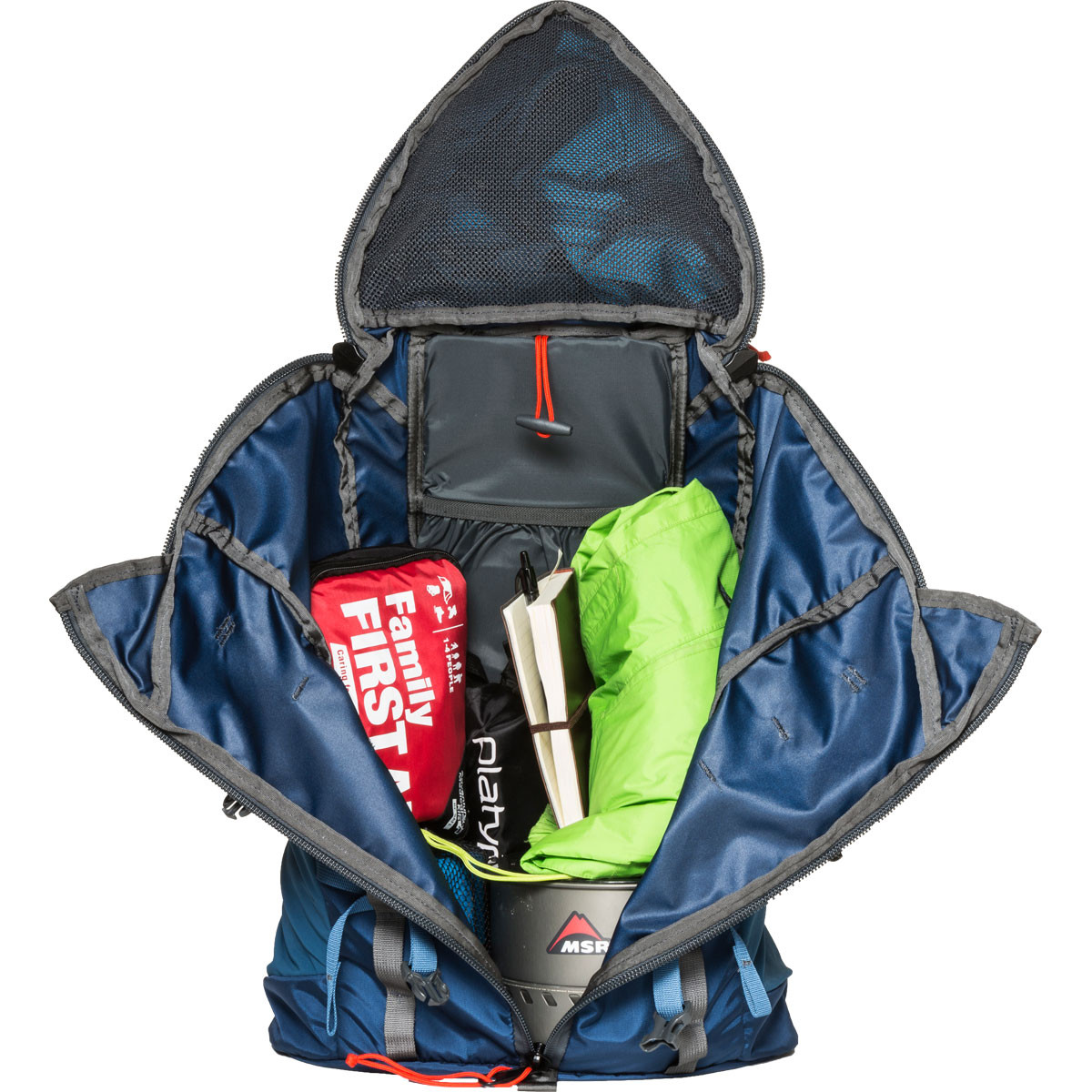 ex_scree_30-nightfall-mid-size-hiking-backpack-open.jpg