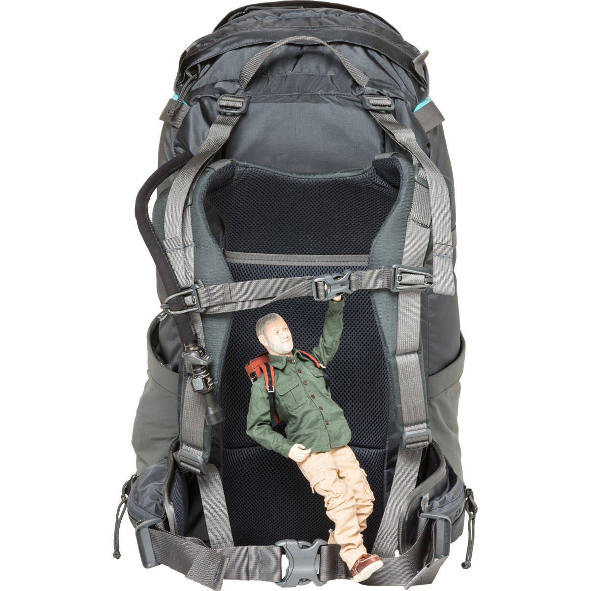 ex_scree_40-nightfall-mid-size-hiking-backpack-body-panel.jpg