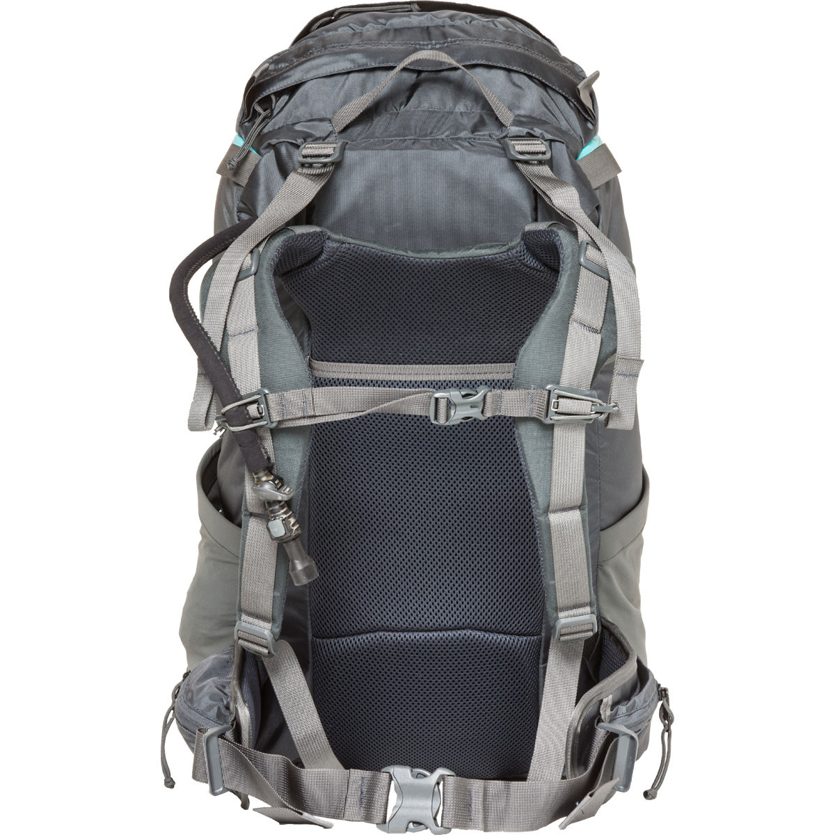 ex_cairn_20-charcoal-body-panel-mid-size-womens-backpack.jpg
